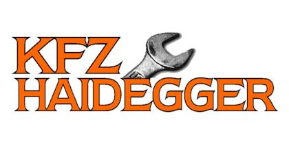 Kfz Haidegger